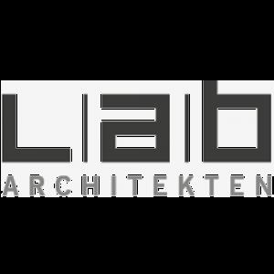 LAB-logo-verteco-partners.png