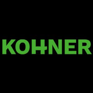 skohner-logo-verteco-partners.png