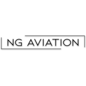 sng-logo-verteco-partners.png