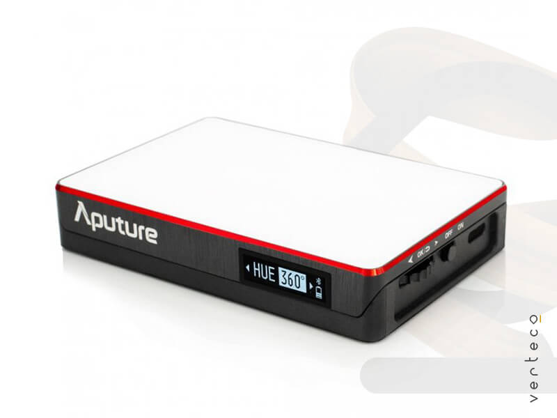 Verteco_video-tech_AputureMCRGB-120.jpeg