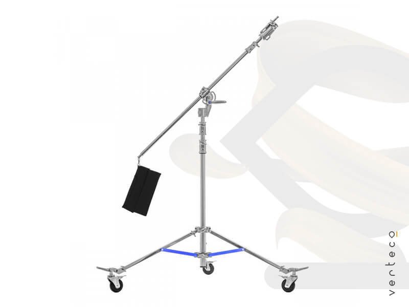 Verteco_video-tech_Boom-StandProM82v1-300.jpeg