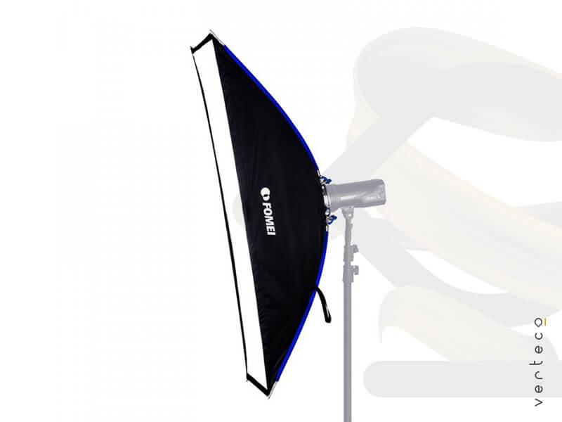Verteco_video-tech_FOMEIClickBoxStrip35x150cm-300.jpeg