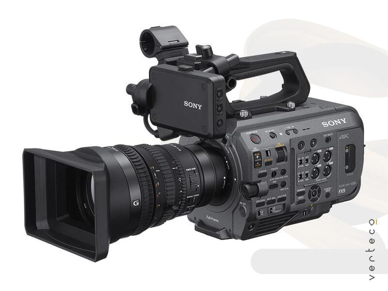 Verteco_video-tech_Sonyfx9-12000.jpeg